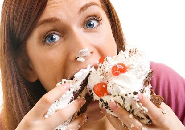 советы диетолога, Советы диетолога Светланы Фус, зависимость от сахара симптомы, зависимость от сахара как победить
