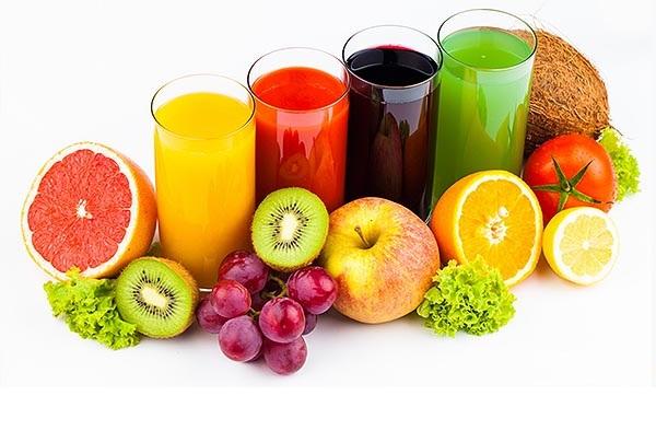 диетолог о соковой диете, соковая диета вред, диета на соках вред, советы диетолога, Советы диетолога Светланы Фус,