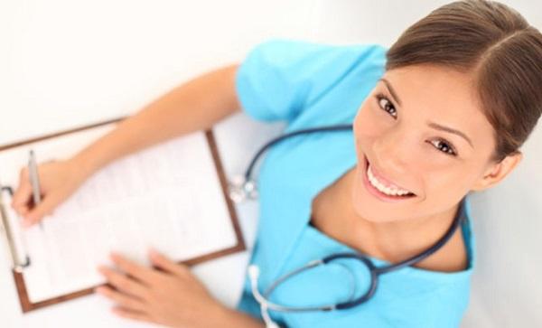 женское здоровье, советы гинеколога,