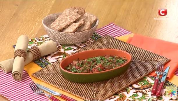 консервированные баклажаны рецепт, Алла Ковальчук рецепты, алла ковальчук баклажаны