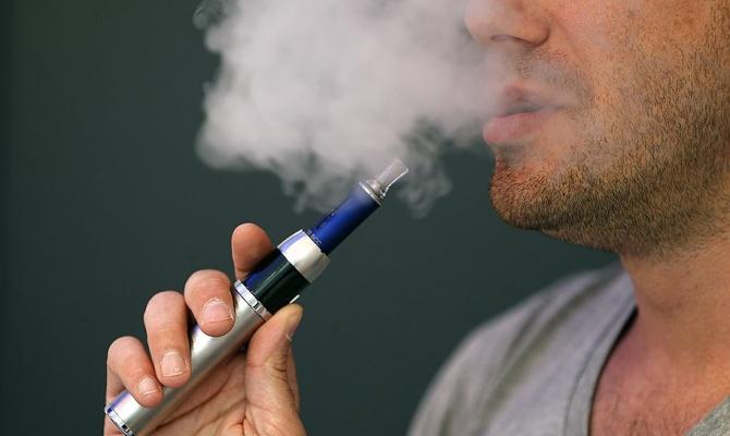 плюсы и минусы электронных сигарет, электронные сигареты плюсы и минусы,