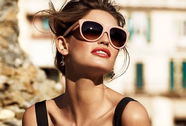 очки по типу лица, как выбрать оправу очков