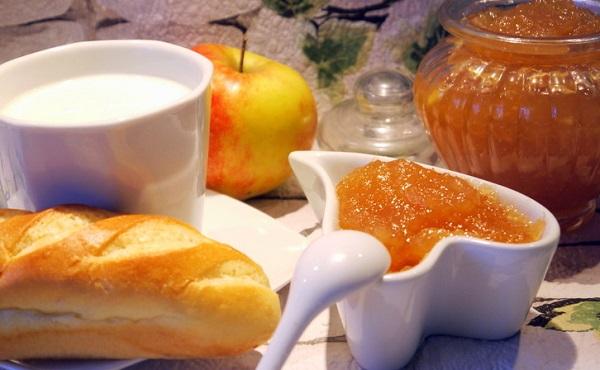 Все буде смачно, все буде смачно повидло, яблочное повидло рецепт, алла ковальчук повидло