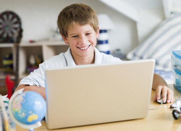 ребенок и компьютер нормы времени