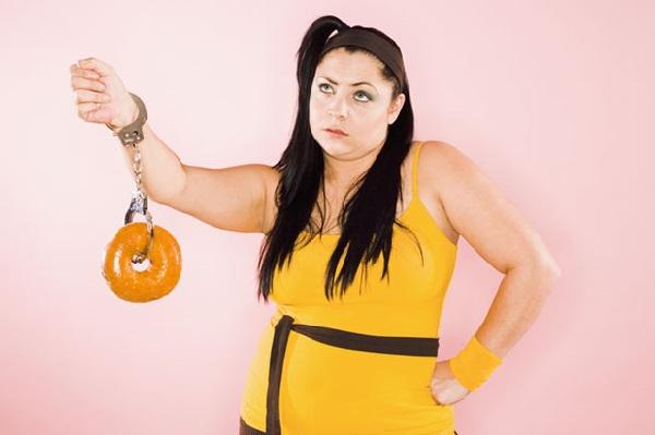 кодирование от ожирения последствия, кодирование от ожирения опасность