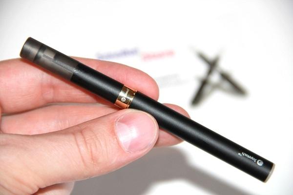 электронные сигареты плюсы и минусы,