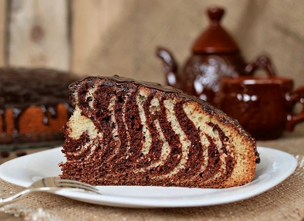все буде смачно торт зебра, все буде смачно тигровый чизкейк, Все буде смачно,