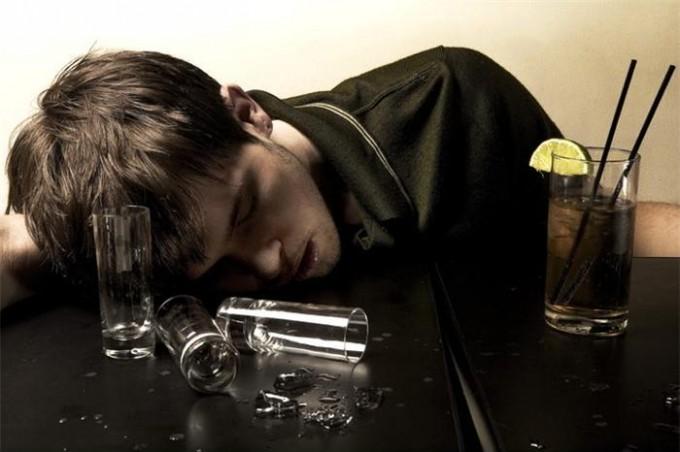 можно ли вылечить алкоголизм, как предотвратить алкогольную зависимость,
