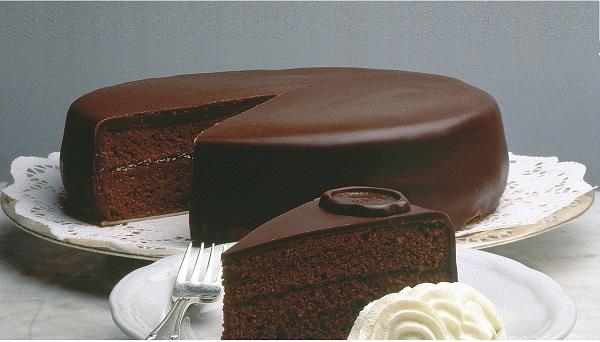 Все буде смачно, все буде смачно захер, торт захер рецепт