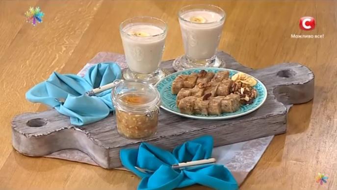 блюда из овсяных хлопьев, рецепты с овсянкой, рецепты татьяны литвиновой,