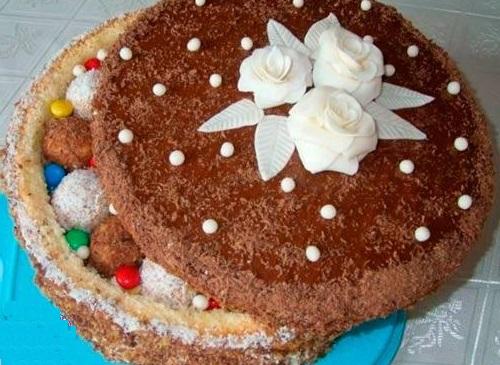 все буде смачно, все буде смачно торт шкатулка, торт шкатулка рецепт