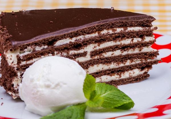 Все буде смачно, все буде смачно пирожные спартак, все буде смачно курабье