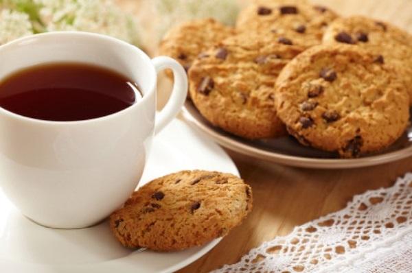Все буде смачно, все буде смачно печенье, как приготовить овсяное печенье, овсяное печенье рецепт,