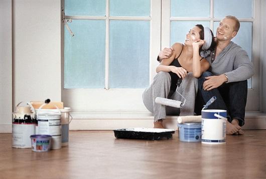 ремонт квартиры советы