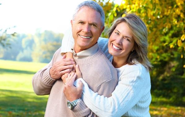 как сохранить мужское здоровье, как сохранить мужскую силу, мужское здоровье после 45 лет,