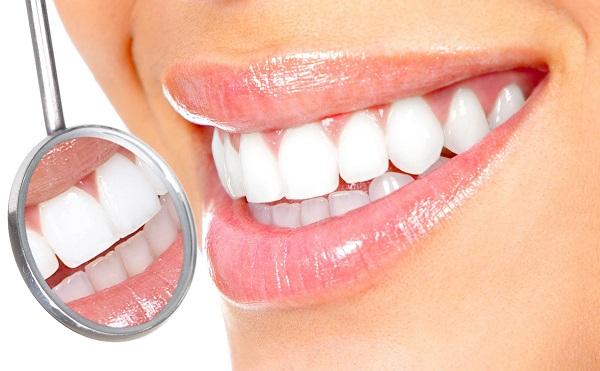как сохранить здоровье зубов, как сохранить зубы здоровыми,