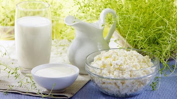 Все буде смачно, все буде смачно молоко, блюда из молока рецепты