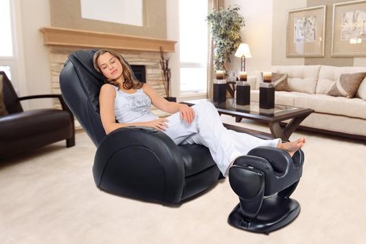 массаж польза, как выбрать массажное кресло, какое массажное кресло выбрать,