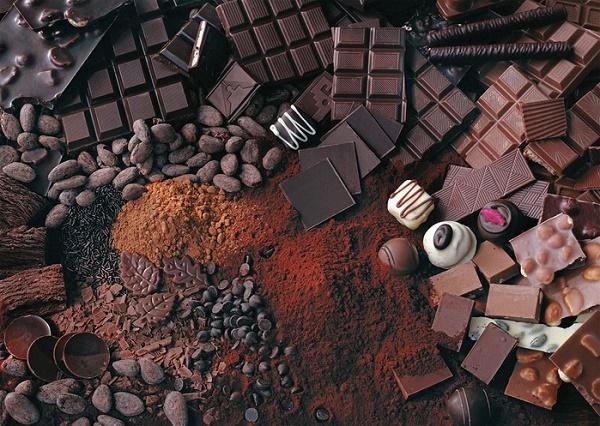 Все буде смачно, все буде смачно шоколад, шоколад рецепты