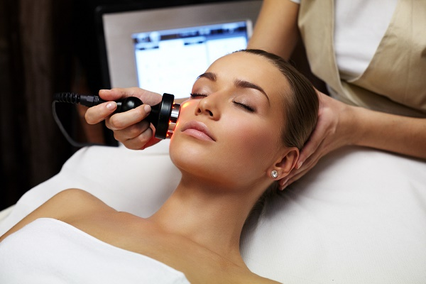 лазер косметология