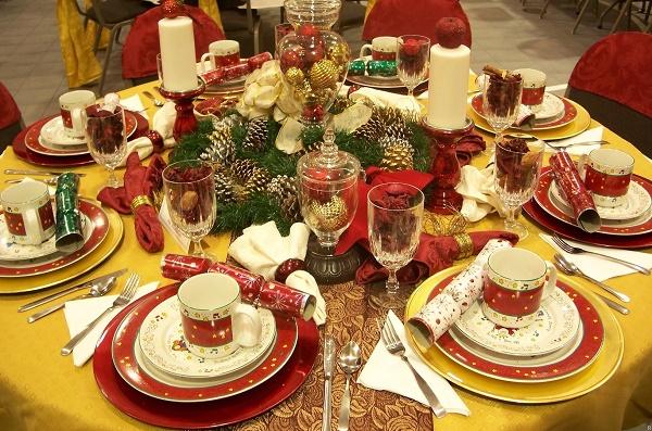 Все буде смачно, все буде смачно новогодние блюда, новогодние салаты