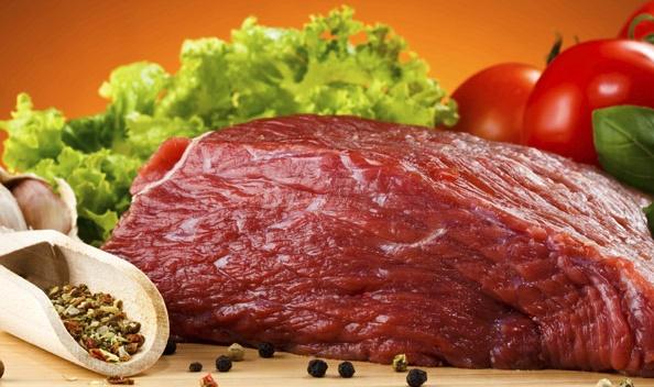 Все буде смачно, все буде смачно говядина, говядина рецепты