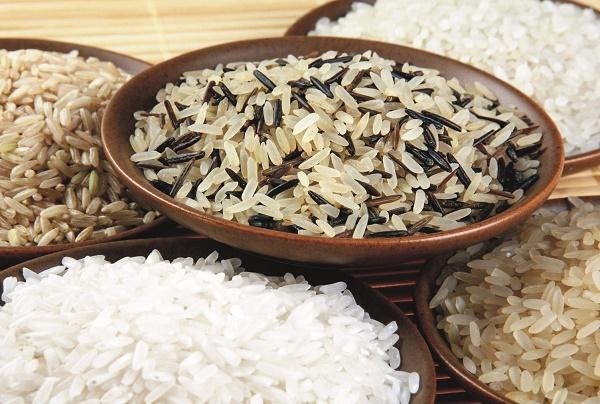 Все буде смачно, все буде смачно рис, блюда из риса
