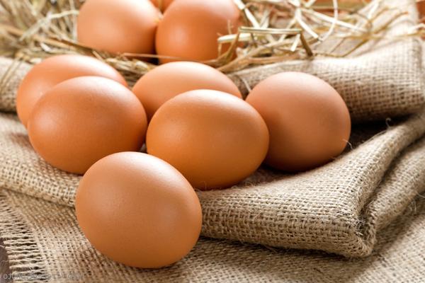 Все буде смачно, все буде смачно яйца, блюда из яиц