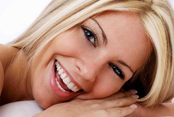 имплантация зубов плюсы и минусы, как сохранить здоровье зубов