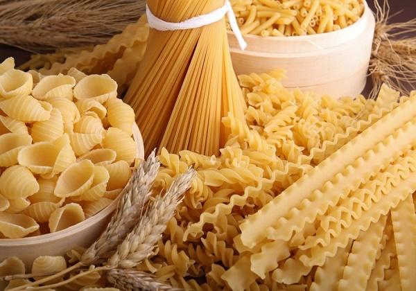 Все буде смачно, все буде смачно макароны, блюда из макарон