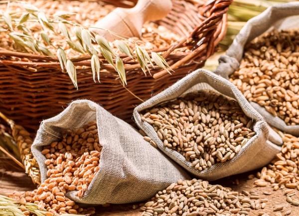 Все буде смачно, все буде смачно пшеничная крупа, пшеничная крупа рецепты