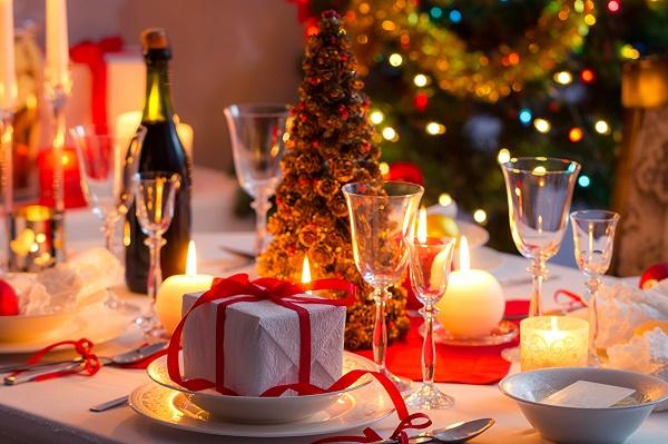 Все буде смачно, все буде смачно новогодние блюда, новогоднее меню, новогодние закуски, новогодние салаты, рецепты новогодних блюд,