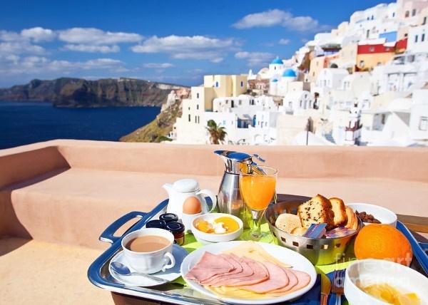 Все буде смачно, все буде смачно греческая кухня, все буде смачно штрудель, как приготовить штрудель,
