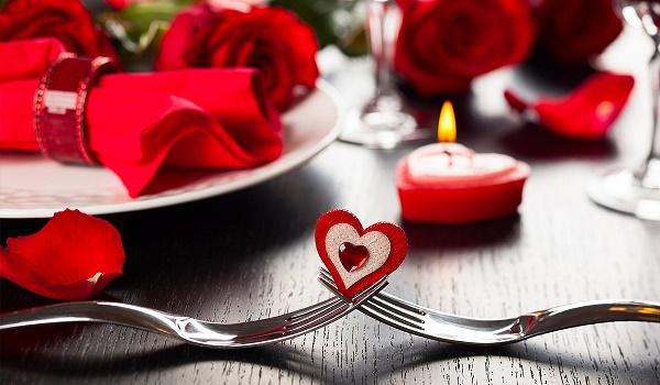 Все буде смачно, все буде смачно 14 февраля, блюда на день влюбленных, рецепты для романтического ужина на День влюбленных, рецепты на День влюбленных, что приготовить на день влюбленных,