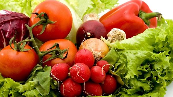 Все буде смачно, все буде смачно молодые овощи, все буде смачно молодой картофель,
