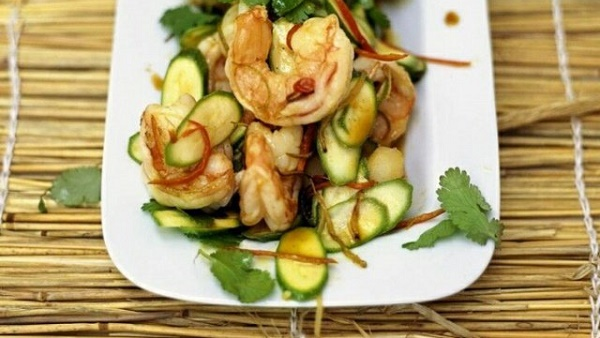 блюда из кабачков рецепт, блюда из кабачков рецепты, что приготовить из кабачков,