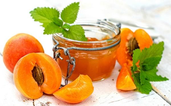 рецепты татьяны литвиновой, абрикосовое варенье рецепт,