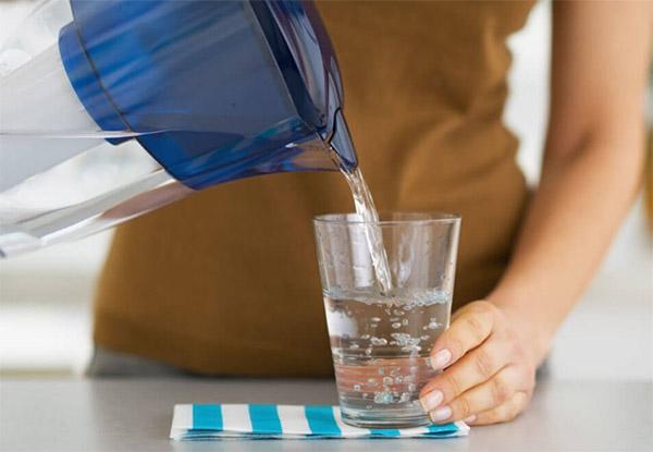 фильтр-кувшин для воды