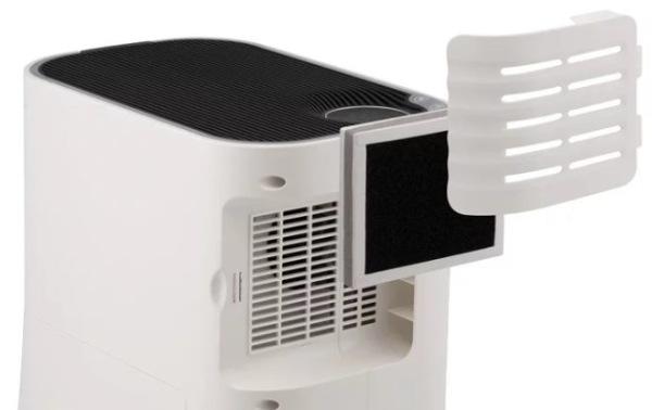 Фильтр увлажнителя воздуха Orverk Air-Pro 6