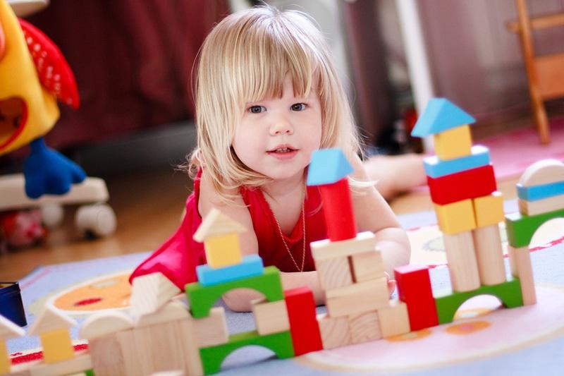 Как выбрать игрушку для ребенка | За здоровый образ жизни!За здоровый образ  жизни!